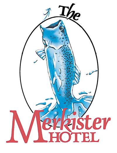 The Merkister Hotel